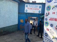 AddisatLayla