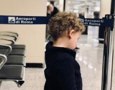 AeroportidiRoma